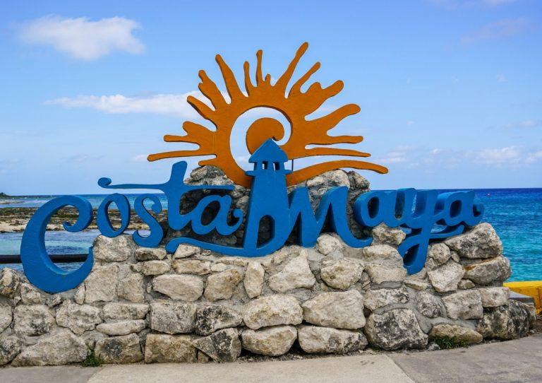 blog_costa_maya