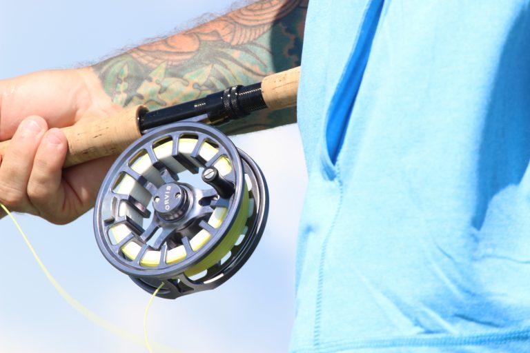 blog_fishing